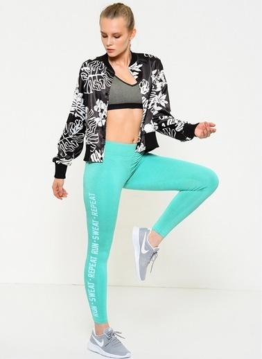 Nike Tanjun Gri
